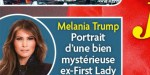 Melania Trump, mystérieuse disparition, la confidence trouble de Laurence Haïm