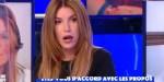 Brigitte et Emmanuel Macron s'agacent - confidences de Lola Marois sur C8