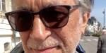 Carla Bruni, Richard Berry accusé d'abus,  étonnante réaction  (photo)