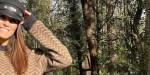 Karine Ferri trahie par TF1 - Implacable, elle montre les crocs, sa décision