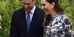 Kate Middleton, prince William, nouveau camouflet, encore une provocation de Meghan Markle