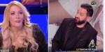 Loana remontée contre sa fille - sa confidence trouble chez Cyril Hanouna (vidéo)