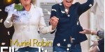 Muriel Robin mariée avec Anne Le Nen, cet événement qui l'a convaincue