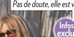 Brigitte Macron, pression à l'Elysée, rupture de sa famille, la première dame sous le choc