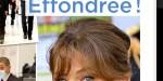 Carla Bruni effondrée, après la prison, nouvelle épreuve avec Nicolas Sarkozy