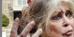 Honteux, écœurants,  Brigitte Bardot charge Corinne Masiero et les César