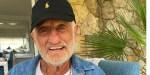 Jean-Paul Belmondo épuisé, étrange séjour romantique à Dubai, sa mise au  point