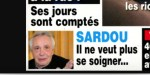 Michel Sardou, alerte sur sa santé, Covid-19, message inquiétant de Roselyne Bachelot
