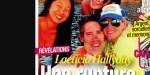Laeticia Hallyday, une rupture inattendue, une nouvelle épreuve pour son couple avec Jalil Lespert (photo)