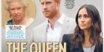 Prince William, Kate Middleton, blessures profondes, rupture consommée avec Harry