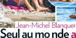 Accro à Anna Cabana, Jean-Michel Blanquer met à la pression à l'Elysée, rencontre au sommet
