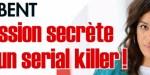 Amel Bent, sa passion secrète pour un serial killer