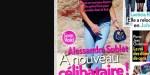 Célibataire, Alexandra Sublet prépare un gros projet, grande annonce