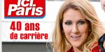 Céline Dion, 53 ans, facettes en porcelaine, révélation sur son opération de chirurgie esthétique