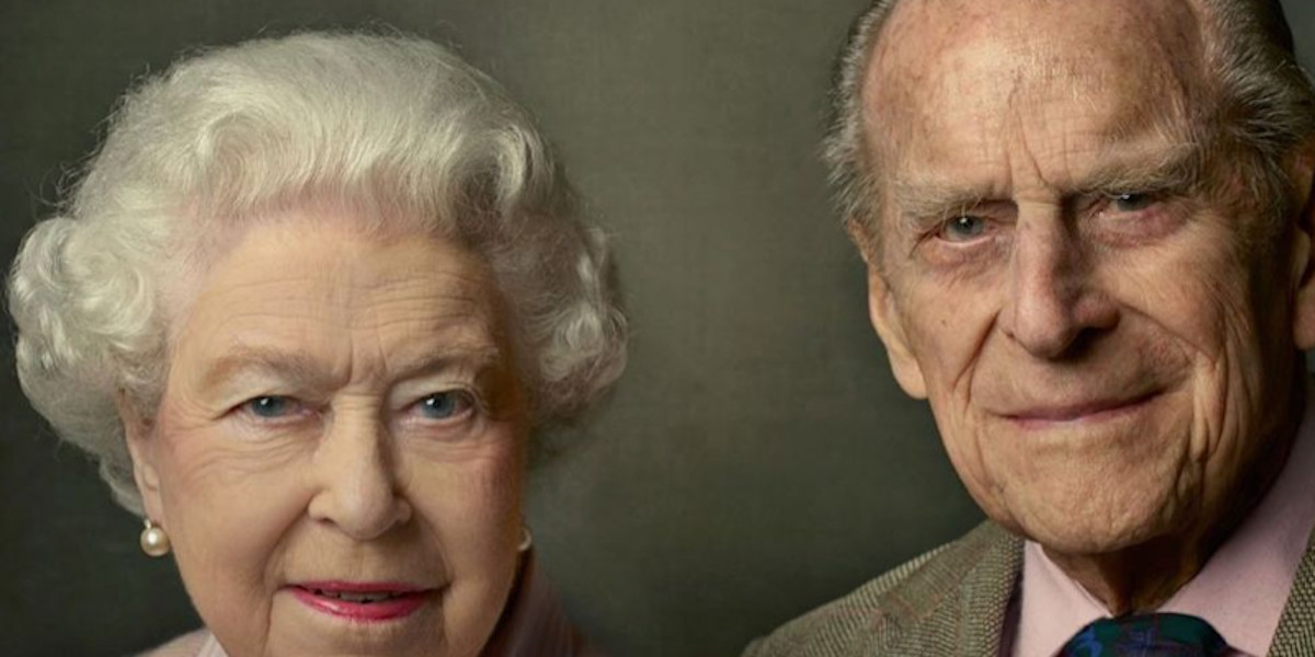 Elizabeth II brisée aux funérailles, une abdication, confidence choc du prince Harry