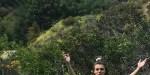 Jack Depp, le fils de Vanessa Paradis en fuite de Paris, il pose ses valises à L.A (photo)