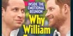 Kate Middleton, immense chagrin, bouleversée par les frictions entre  William et Harry, sa décision avant les funérailles