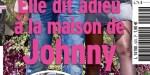 Laeticia Hallyday dit adieu à la villa de Johnny - nouvelle vie avec Jalil (photo)