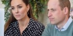Prince William « manipulé » par Kate Middleton, tactique menée pour accepter Harry
