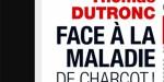 Thomas Dutronc, face à la maladie de Charcot