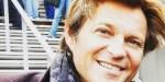 Thomas Pesquet, attaque gratuite sur BFM TV, Laurent Delahousse déçu