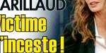 Anne Parillaud, victime d'inceste, confidence chez Laurent Delahousse sur France 2