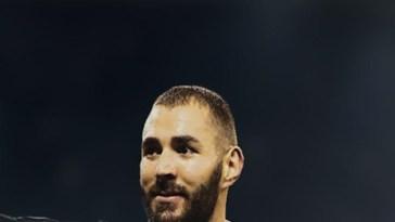 Karim Benzema en couple avec Cora Gauthier, une bombe espagnole sème la zizanie