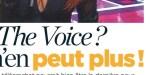 Karine Ferri, esseulée sur TF1, «grosse crise avec Nikos Aliagas», elle brise enfin le silence