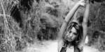 Laurent Delahousse agace Laura Smet et David Hallyday, une séquence «humiliante» met le feu aux poudres