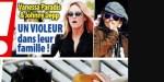 Lily-Rose Depp et Vanessa Paradis, «un violeur» dans la famille, l'étau se resserre