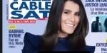 Karine Ferri «ridiculisée» sur TF1, la vérité éclate au grand jour