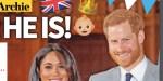 Prince Harry et Meghan Markle, fin de discorde avec le Reine - Un événement chamboule tout