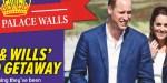 Prince William et Kate Middleton - Meghan et Harry ignorés, cet événement non commenté par le palais