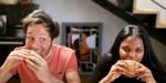 Vianney, mariage secret avec sa violoncelliste  - Mentissa confirme