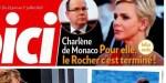 Charlène et Albert de Monaco, au bord du divorce, la princesse refuse de rentrer au Rocher