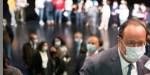 François Hollande, surprenante vanne sur Emmanuel Macron, son ancien ministre