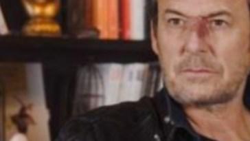 Jean-Luc Reichmann en froid avec Nagui, l'animateur brise le silence