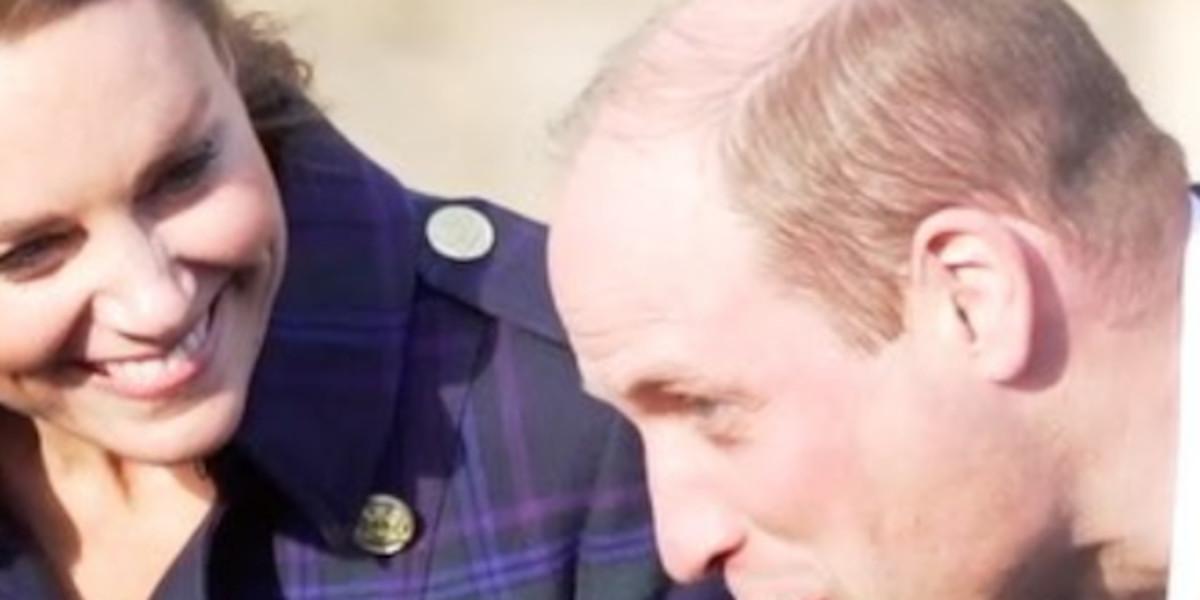 Prince Harry et Meghan Markle, parents de Lili, l'étrange silence de Kate Middleton