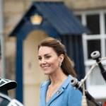Prince William et Kate Middleton, frictions au quotidien, la vérité sur leur relation