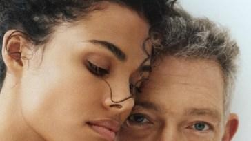 Vincent Cassel marié à Tina Kunakey, l'acteur pétrifié par la jalousie, cette réponse qui révèle tout