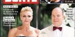 Charlène de Monaco refuse de rentrer au Rocher - Ce qu'elle exige d'Albert