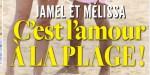 Jamel Debbouze au sud de la Corse, il fait fort pour l'anniversaire de Melissa Theuriau
