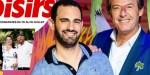 Jean-Luc Reichmann intrigué par une étrange requête sur TF1