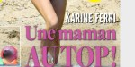 Karine Ferri, situation délicate sur TF1 - L'animatrice prend sa revanche