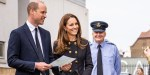 Kate Middleton et le prince William, un tsunami de peur,  Harry relance la guérilla au palais