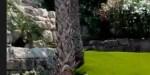 M. Pokora et Christina Milian, maison de rêve en France, son coin de paradis dévoilé