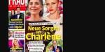 Caroline de Monaco s'inquiète pour Charlène, «éloignée» de ses jumeaux, révélation sur leur relation