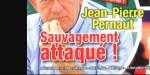 Jean-Pierre Pernaut «agressé» - Nathalie Marquay met les pendules à l'heure