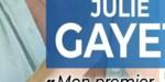 Julie Gayet blessée par une désagréable critique sur France 3