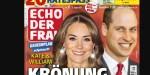 Kate Middleton, dissensions avec William, leur nouveau bébé complique tout